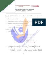 MVA101-Final2011+Correction