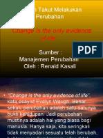 perubahan-by-renald-khasali.pdf