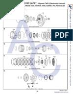 Pdf35 Aw Tf80sc.pdf (0)