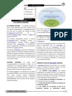 FCC III 2º.doc
