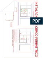 CERCO PERIMETRICO.pdf