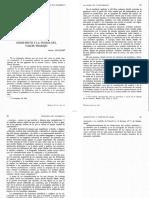43052-110783-1-PB.pdf