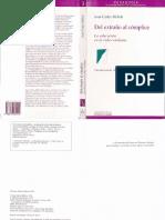 DEL-EXTRANO-AL-COMPLICE-MELICH.pdf