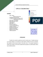 Equilibrio Iónico.pdf