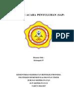 SAP ASI Eksklusif Fix