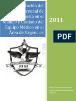 Capacitacion_del_Personal_de_Enfermeria.docx