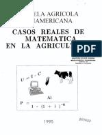 207623_0311.pdf