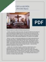 Cristo de Perchil Bajo (1)
