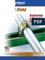Cush-A-Clamp-FLYER.pdf