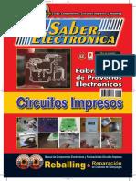 Circuitos-impresos.pdf
