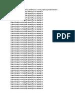 Documento Generadores de Vapor 1