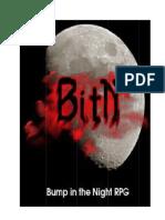 BitN.pdf