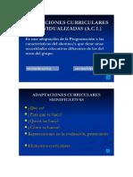 AÑO 2017 - 2018 GUIA ADAPTACIONES CURRICULARES.docx