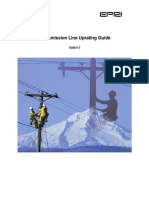 Epri-Transmission-Line-Uprating-345kv-to-745kv.pdf