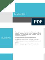 Gradientes.pptx