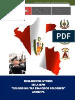 REGLAMENTO.INTERNO.pdf