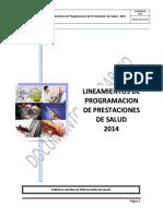 Lineamientos Program Prestaciones 2014.pdf