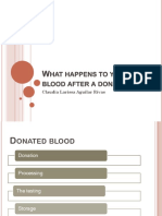 What Happens to Your Blood After a Donation (1) (1)