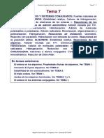 1718 QOFarm AV Tema 7.pdf