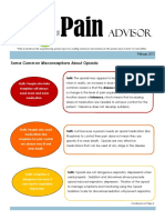 5) Pain Advisor 5