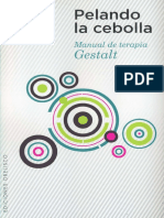 Pelando-la-Cebolla- Manual de Terapia Gestalt- Bud Feder.pdf