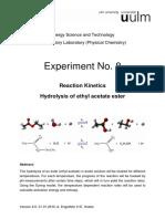 HydrolysisH.pdf