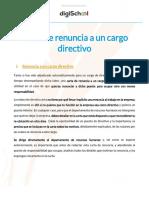 5620ac93906ac.pdf