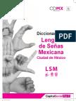 diccionario de lsm de la ciudad de mexico.pdf