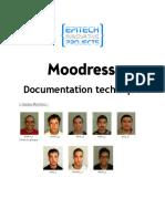 2015 TD3 FR Moodress