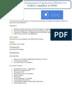 50Ionic.pdf