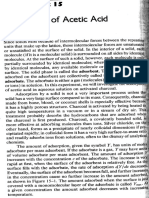 adsorption_of_acetic_acid_by_a_solid.pdf