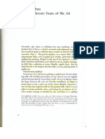 Steinberg jasper johns.pdf
