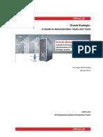 exalogic-administration-tasks-v1-2-1908221.pdf