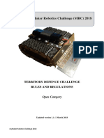 Territory Defence Game_MRC.pdf
