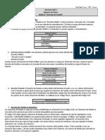 2. Apunte de Clases - Bolilla II - Derecho de Familia.docx