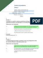 examenes-biotecnologia-1