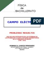 43403574-3-3-CAMPO-ELECTRICO-PROBLEMAS-RESUELTOS-DE-ACCESO-A-LA-UNIVERSIDAD.pdf