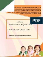 410-809-1-PB.pdf