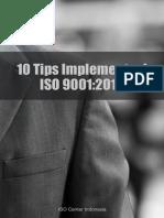 10-Tips-Implementasi-ISO-9001-2015 (1).pdf