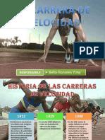 lacarreradevelocidad-140221134704-phpapp01