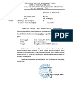BIMBINGAN JCI 19-22 MARET 2018.pdf