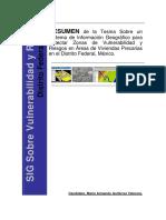 Sistema de Información Geográfico para.pdf