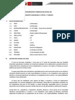 309983497-UNIDAD-4-DE-SEC-PFRH