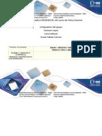 345930321-Laboratorio-Fisica-Numero-1.docx