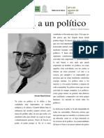 Hector Abad Gomez