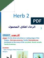 Herb_3_1_
