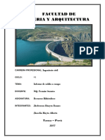 TERMINADO HIDRAULICA.docx