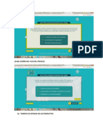 Pantallazos-preguntas-actividad-interactiva-.doc