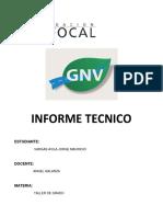 Informe Gnv Taller de Grado[1]