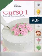 1Curso-decoracion-de-Wilton.pdf